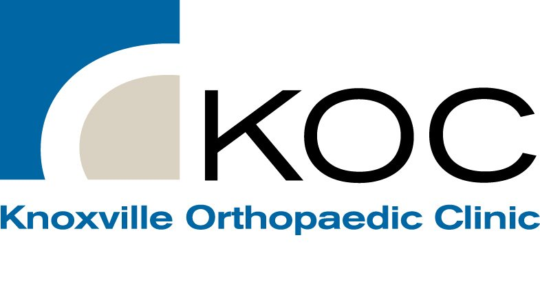 Knoxville Orthopaedic Clinic