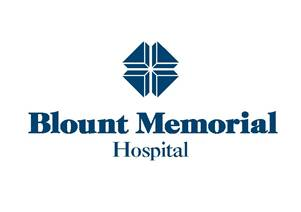 Blount Memorial