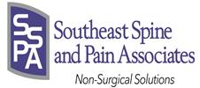 Southeast Spine and Pain Associates