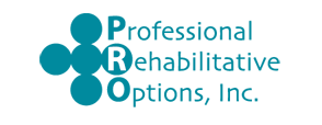 Professional Rehabilitative Options