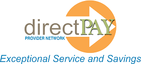 directPAY
